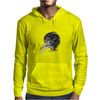 Buuu Moonlight Monster herizo Mens Hoodie