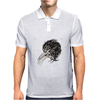 Buuu Moonlight Monster herizo Mens Polo