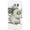 Buuu Moonlight Raton Zomby Phone Case