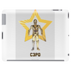 C3PO Tablet (horizontal)