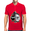 Cafe Racer 2013 Culture Biker Mens Polo