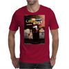 Cafe Wha, Greenwich Village, NYC Mens T-Shirt
