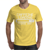 Caffeine Loading Mens T-Shirt