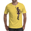 Caitlyn (league of legends) Mens T-Shirt