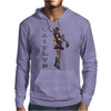 Caitlyn (league of legends) Named Mens Hoodie