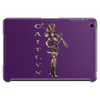 Caitlyn (league of legends) Named Tablet (horizontal)