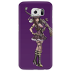Caitlyn (league of legends) Phone Case