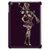 Caitlyn (league of legends) Tablet (vertical)