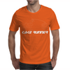 cake runner Mens T-Shirt