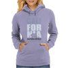 California Republic Womens Hoodie
