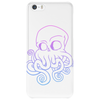 Call me Cthulhu Phone Case
