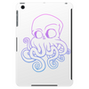 Call me Cthulhu Tablet