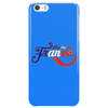 Call me France Phone Case