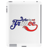Call me France Tablet