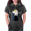 CALL ME  MONROE Womens Polo