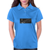 Camaro - A small vicious animal... Womens Polo
