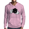 Camera Photography Photographer Mens Hoodie