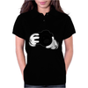 Camera Photography Photographer Womens Polo