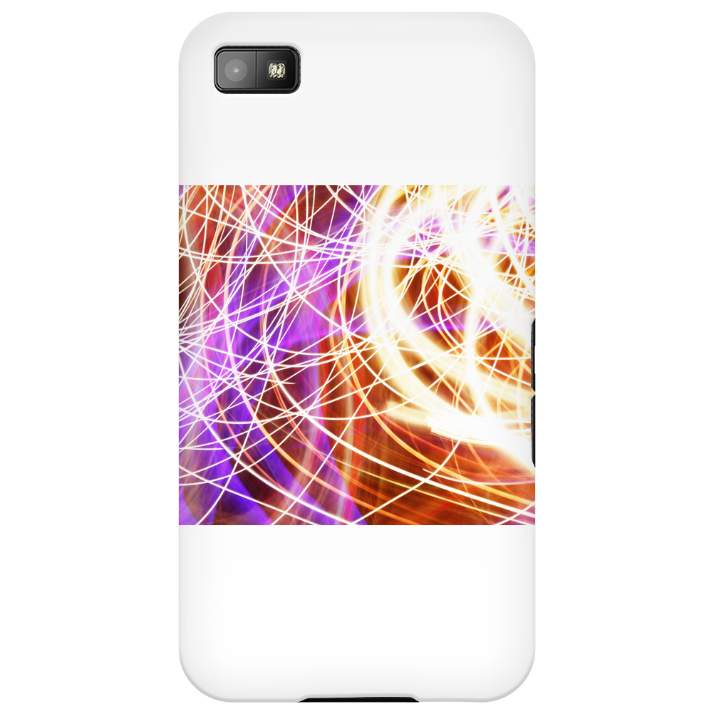 Camera Toss Phone Case