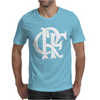 Camisa do Flamengo Mens T-Shirt