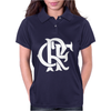 Camisa do Flamengo Womens Polo