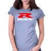 Camiseta GSXR Womens Fitted T-Shirt