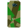 Camougerized Phone Case