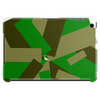Camougerized Tablet