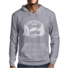Camp Crystal Lake Mens Hoodie