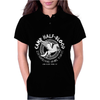 Camp Half Blood Long Island Womens Polo