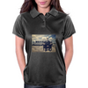 Camping Womens Polo