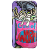 Can of Worms Phone Case