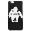 Can You Bite Me Phone Case