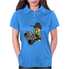 Can2bboy2 Womens Polo