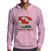 Canada Rugby Forward World Cup Mens Hoodie