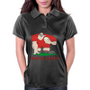 Canada Rugby Forward World Cup Womens Polo