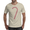 Candy Cane 1 Mens T-Shirt