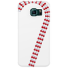 Candy Cane 1 Phone Case