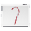 Candy Cane 1 Tablet