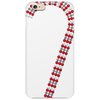 Candy Cane 2 Phone Case