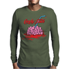 Candy Juice Mens Long Sleeve T-Shirt