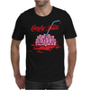 Candy Juice Mens T-Shirt