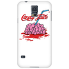 Candy Juice Phone Case