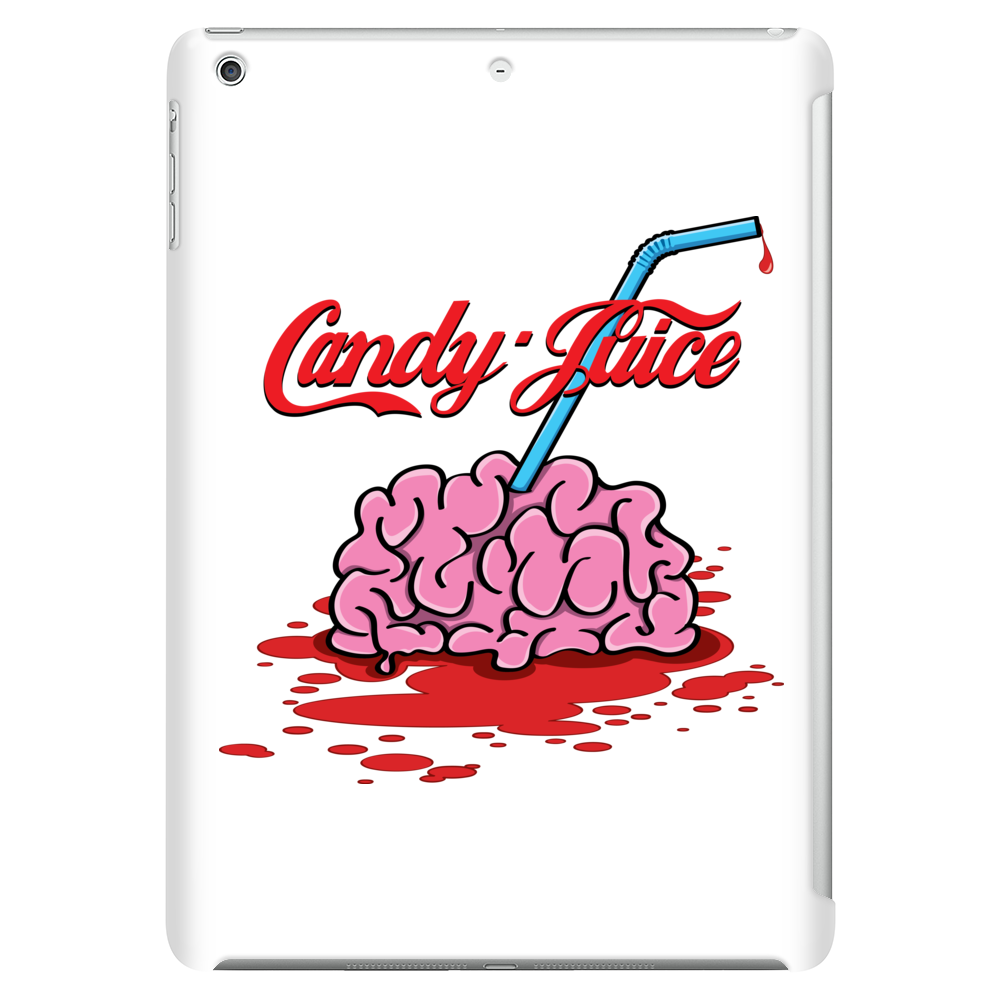 Candy Juice Tablet