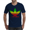 Cannabis Mens T-Shirt