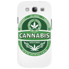 Cannabis Phone Case