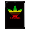 Cannabis Tablet