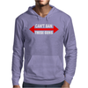 Cant Ban These Guns Mens Hoodie
