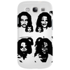 Can't Sleep Phone Case