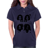Can't Sleep Womens Polo